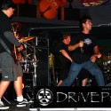 Featured Artist – DRiVEPiN