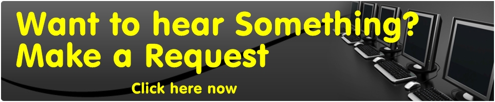 Make a request now