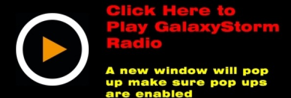 Play GalaxyStorm Radio Now
