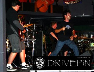 drivepin_band